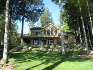 Orland Maine Vacation Rentals - Home