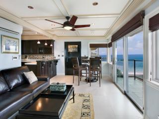 Laguna Beach California Vacation Rentals - Home
