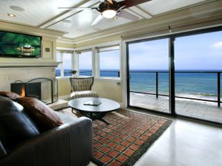 Laguna Beach California Vacation Rentals - Home