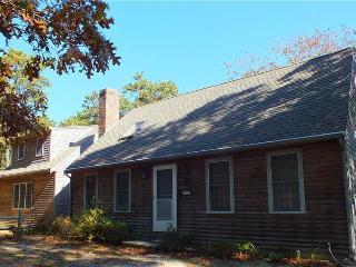 Wellfleet Massachusetts Vacation Rentals - Home