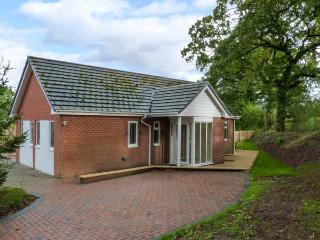 Copplestone England Vacation Rentals - Home