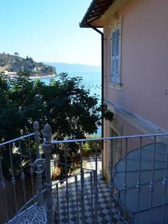 Portovenere Italy Vacation Rentals - Home