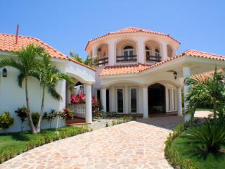 Cabarete Dominican Republic Vacation Rentals - Home