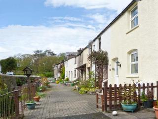 Cark England Vacation Rentals - Home