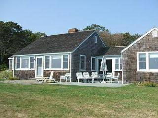 Woods Hole Massachusetts Vacation Rentals - Home