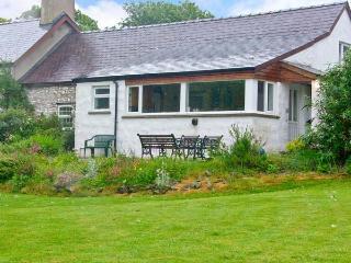 Llangrannog Wales Vacation Rentals - Home