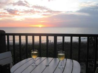 Manasota Key Florida Vacation Rentals - Apartment