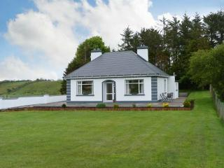 Claremorris Ireland Vacation Rentals - Home