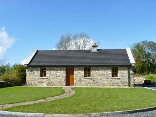 Swinford Ireland Vacation Rentals - Home