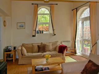 Durham England Vacation Rentals - Home