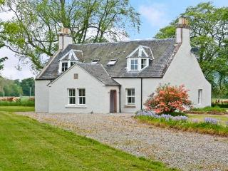 Beauly Scotland Vacation Rentals - Home