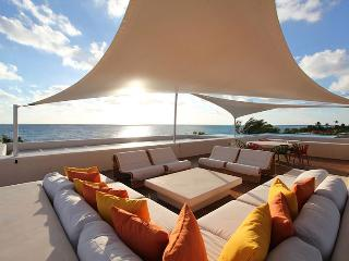 Tulum Mexico Vacation Rentals - Villa