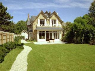 Tregastel-Plage France Vacation Rentals - Home