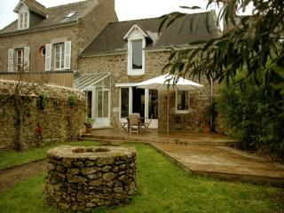 Tr gastel-Plage France Vacation Rentals - Home