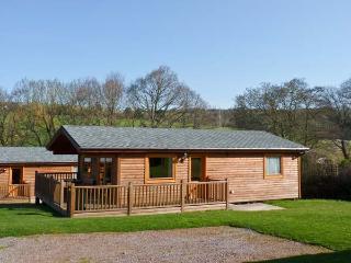 Devon England Vacation Rentals - Home