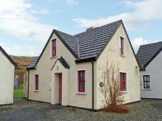 Clifden Ireland Vacation Rentals - Home