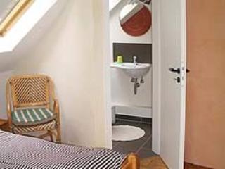 Bodenwerder Germany Vacation Rentals - Apartment