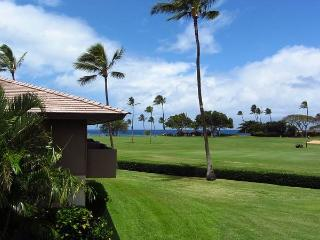 Kaanapali Hawaii Vacation Rentals - Home