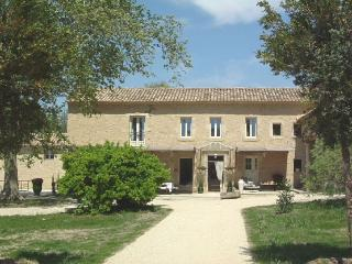 Taillades France Vacation Rentals - Home