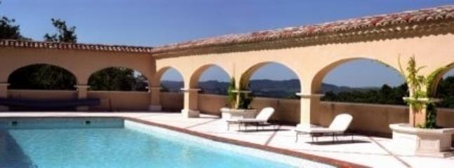 Clugnat France Vacation Rentals - Home