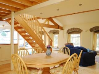 Skipton England Vacation Rentals - Cottage