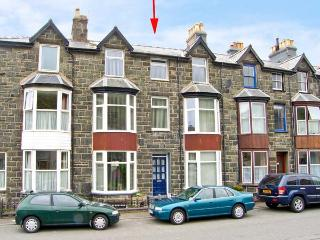 Barmouth Wales Vacation Rentals - Home
