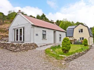 Killeagh Ireland Vacation Rentals - Home