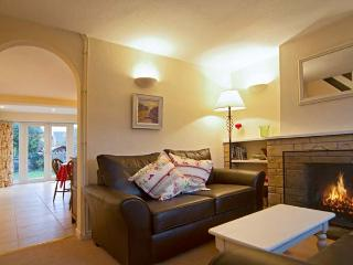 Warwickshire England Vacation Rentals - Home