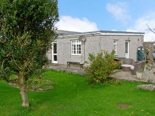 Caergeiliog Wales Vacation Rentals - Home