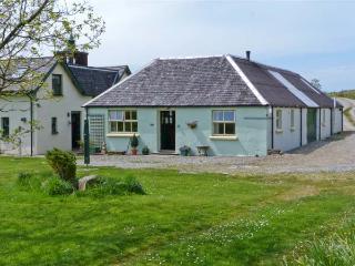 Ardfern Scotland Vacation Rentals - Home