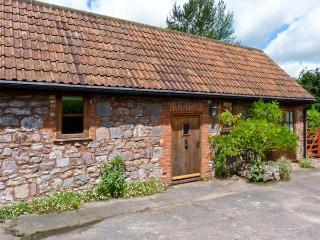 Uffculme England Vacation Rentals - Home