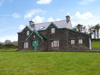 Goleen Ireland Vacation Rentals - Home