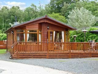 Troutbeck Bridge England Vacation Rentals - Home