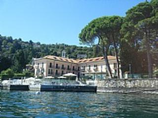 Meina Italy Vacation Rentals - Home