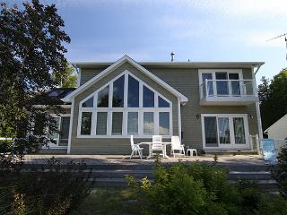 Sauble Beach Canada Vacation Rentals - Cottage