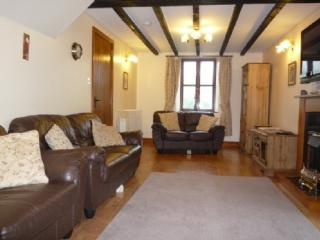 Kirkby in Furness England Vacation Rentals - Cottage