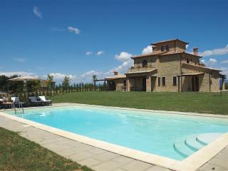 Castiglione del Lago Italy Vacation Rentals -