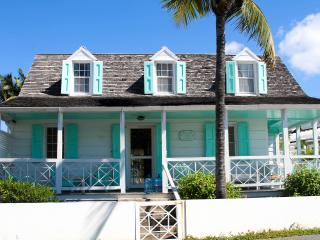 Dunmore Town Bahamas Vacation Rentals - Home