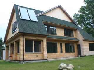 Monson Maine Vacation Rentals - Home