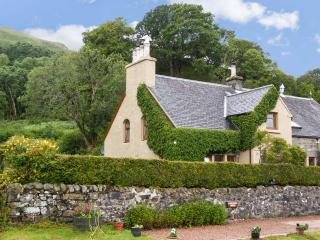 Scottish Highlands Scotland Vacation Rentals - Home