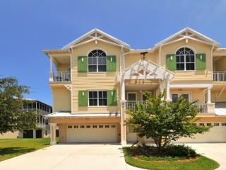 Placida Florida Vacation Rentals - Apartment