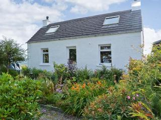Portree Scotland Vacation Rentals - Home