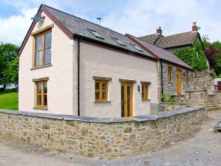 Carmarthen Wales Vacation Rentals - Home