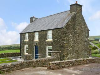 Dingle Ireland Vacation Rentals - Home