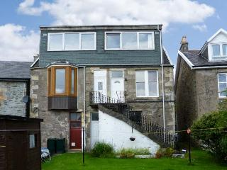 Tighnabruaich Scotland Vacation Rentals - Home