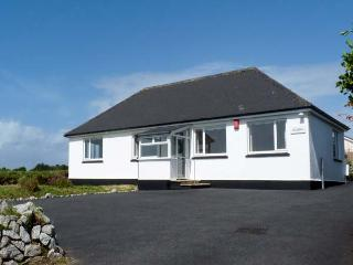 Illogan Downs Near Portreath England Vacation Rentals - Home