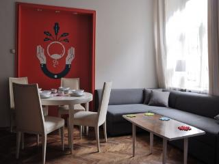 Krakow Poland Vacation Rentals - Home