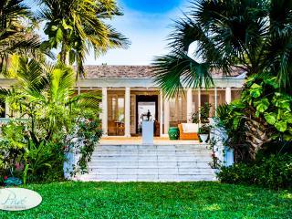 Nassau Bahamas Vacation Rentals - Home