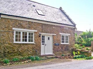 Crewkerne England Vacation Rentals - Home