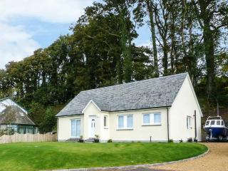 Creetown Scotland Vacation Rentals - Home